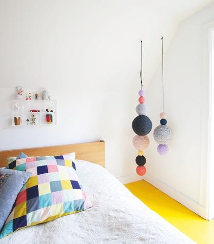 Inspiration Deco Idees Piocher Maison Scandin L F3qlhe