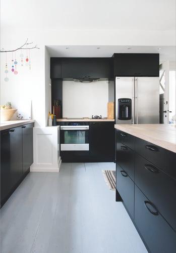 Inspiration Deco Idees Piocher Maison Scandin L Lxtf C