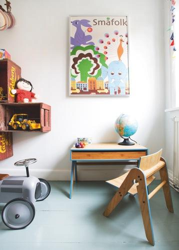 Inspiration Deco Idees Piocher Maison Scandin L Vnpjn2