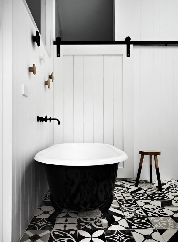 Inspiration Deco Lecon Style Australie L 1vuxqp