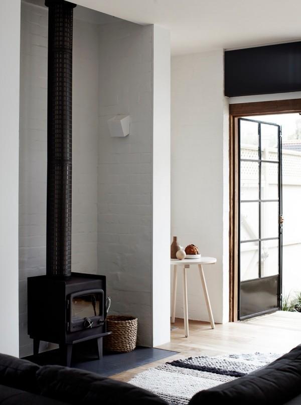 Inspiration Deco Lecon Style Australie L 3g73gl