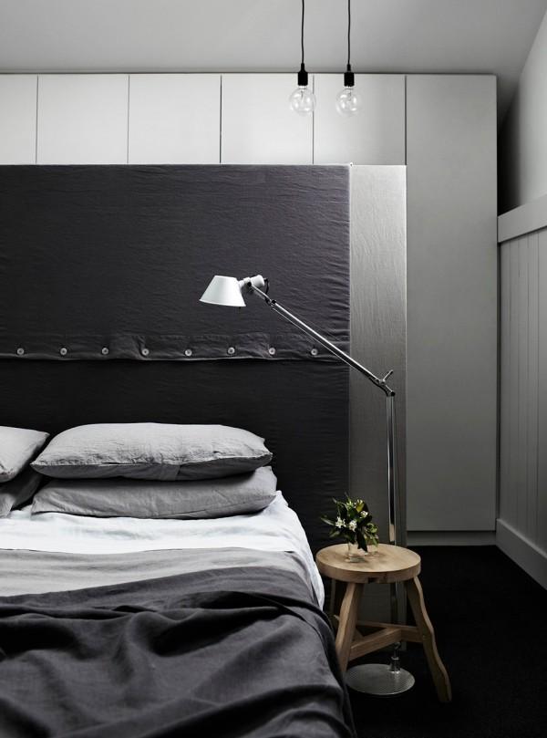 Inspiration Deco Lecon Style Australie L Aaisej