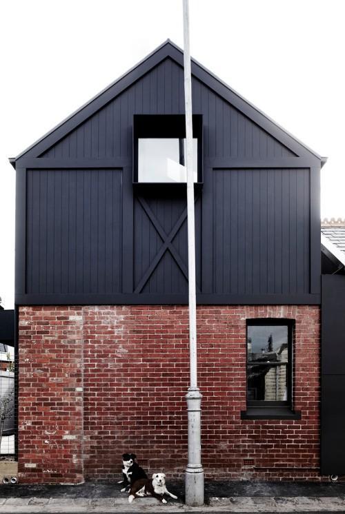 Inspiration Deco Lecon Style Australie L El6yv5