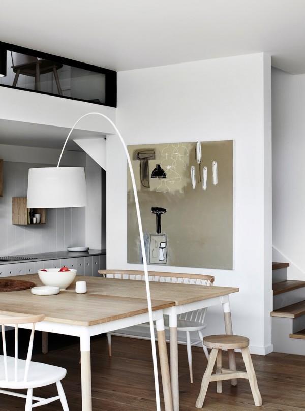 Inspiration Deco Lecon Style Australie L Zr9q62