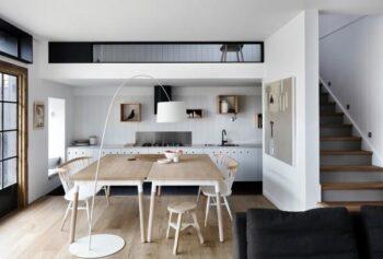Inspiration Deco Lecon Style Australie L Afgiz