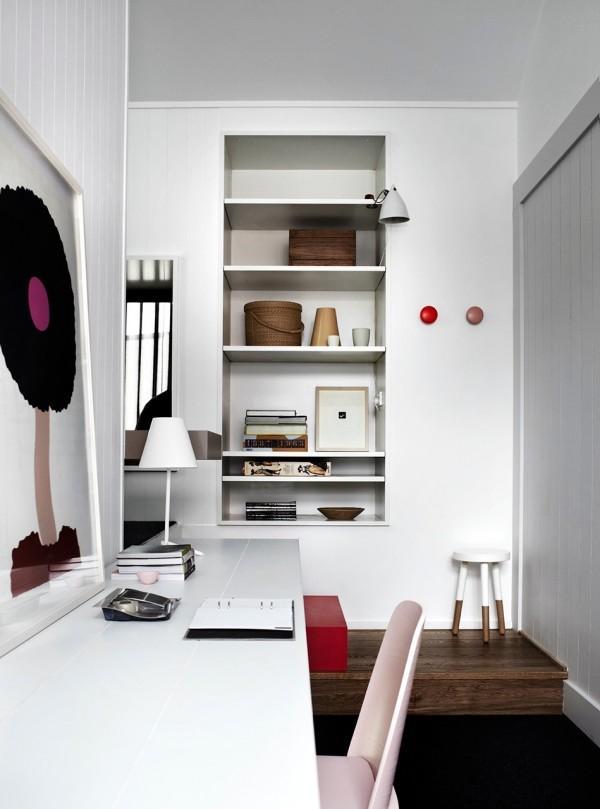 Inspiration Deco Lecon Style Australie L Dlozqy