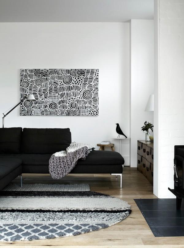 Inspiration Deco Lecon Style Australie L N5usai