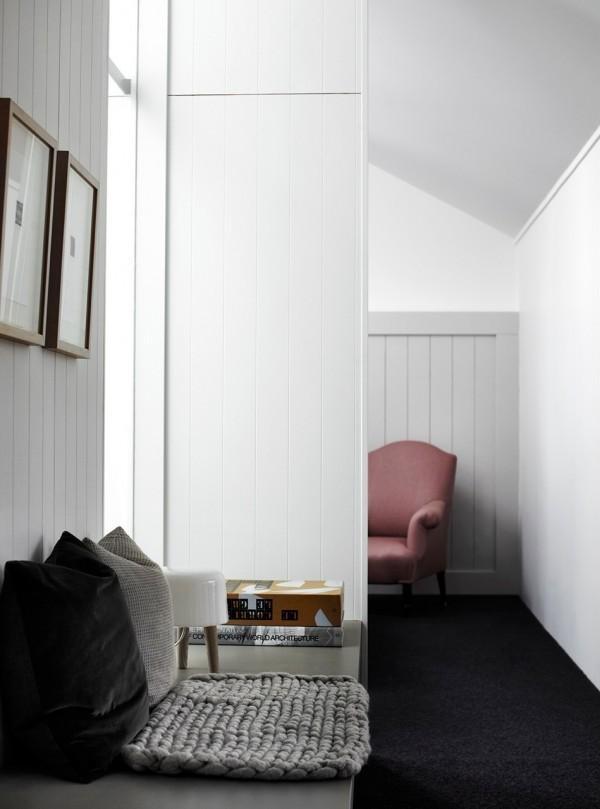Inspiration Deco Lecon Style Australie L Ou3v2p