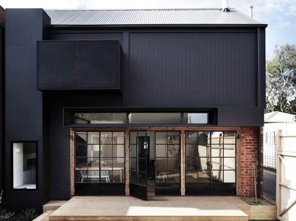 Inspiration Deco Lecon Style Australie L Qqrfkj