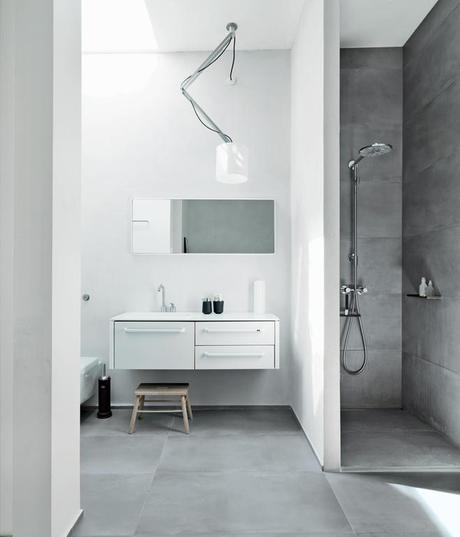 Inspiration Deco Loft Copenhague L Ibisiy
