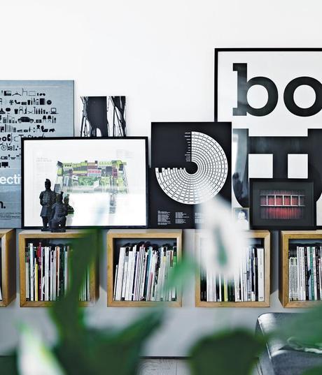 Inspiration Deco Loft Copenhague L Ehrkch