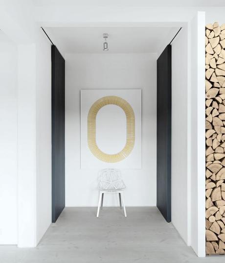 Inspiration Deco Loft Copenhague L Xmeiqu