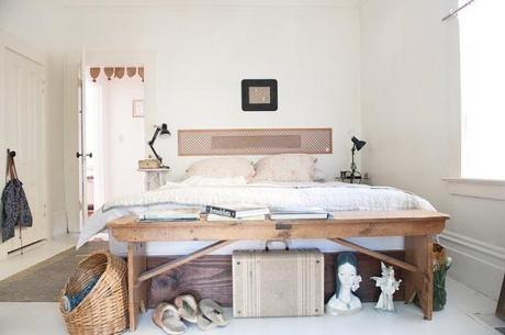 Inspiration Deco Maison Boheme L C6 2ph