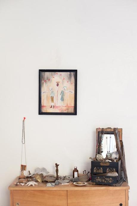 Inspiration Deco Maison Boheme L Cvcxbm