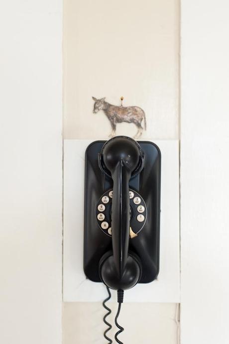 Inspiration Deco Maison Boheme L Fjk3vt