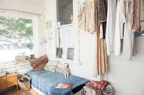 Inspiration Deco Maison Boheme L Qdc1nb