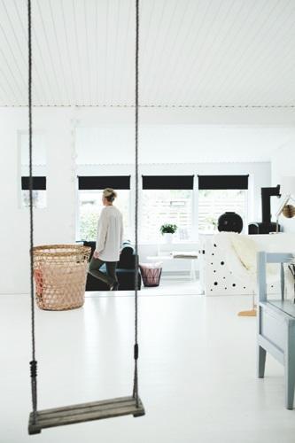 Inspiration Deco Maison Scandinave Accents No L Cxmbh2