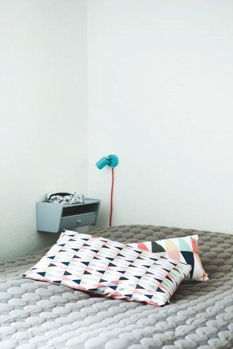 Inspiration Deco Maison Scandinave Accents No L Lv6cd1