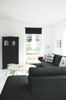 Inspiration Deco Maison Scandinave Accents No L Uzfgip