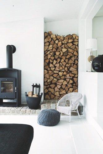 Inspiration Deco Maison Scandinave Accents No L Joro3c