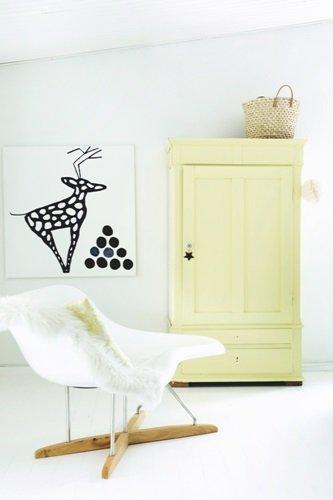 Inspiration Deco Maison Scandinave Accents No L Xlhmbn