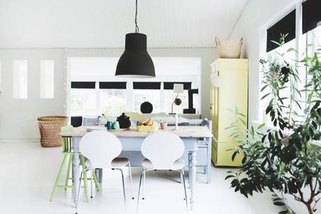 Inspiration Deco Maison Scandinave Accents No L Xistwz