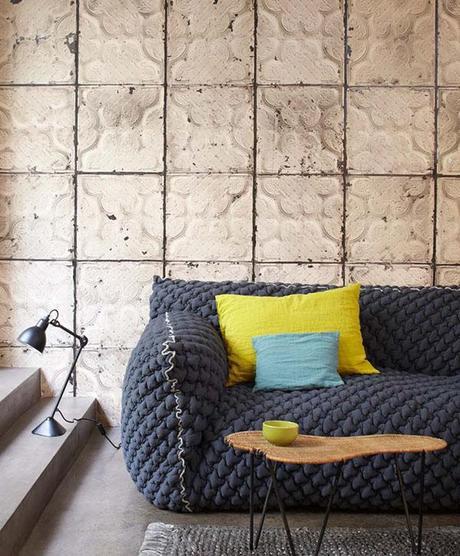 Inspiration Deco Papier Peint Floral Vs Geome L Usncmc