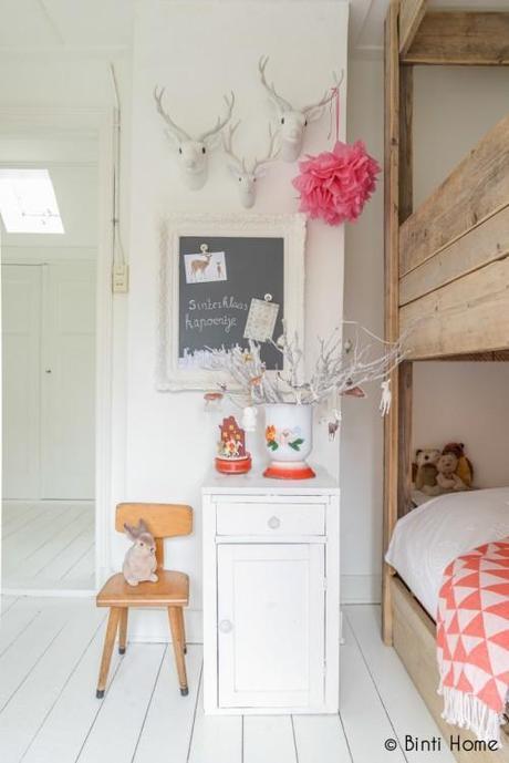 Inspiration Deco Touches Bois Brut Maison Sca L 2nmyx9