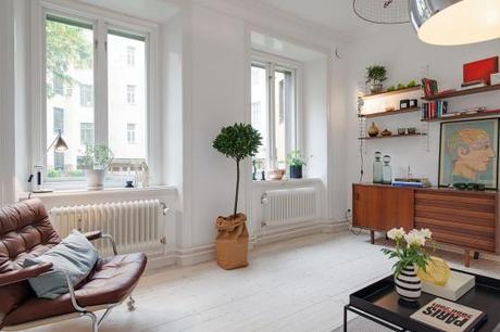 Inspiration Deco Touches Couleurs Interieur S L 5fokib