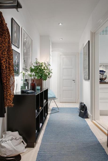 Inspiration Deco Touches Couleurs Interieur S L 68ur9