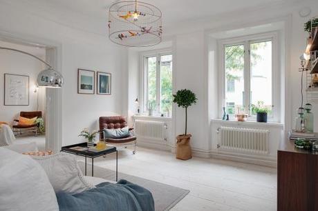 Inspiration Deco Touches Couleurs Interieur S L Jb5lyw