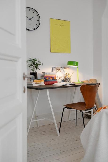Inspiration Deco Touches Couleurs Interieur S L Du0zmw