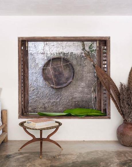 Inspiration Deco Visite Charme Bresil L Ofa8ak