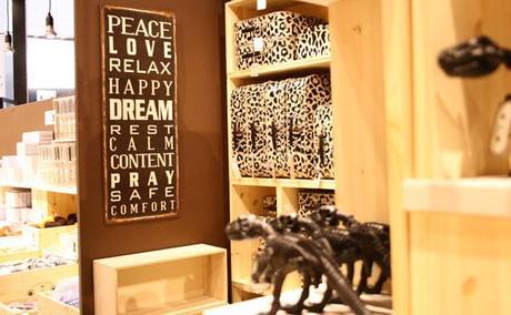 Joli Shop Sostrene Grenes Debarque France L Tqkp4o