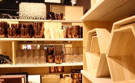 Joli Shop Sostrene Grenes Debarque France L Jhj1ys