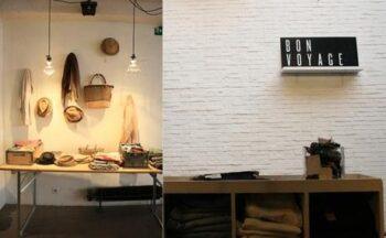 Joli Shop Visite L 6edesf