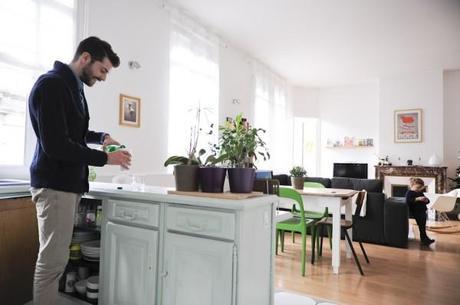 Rencontre Julien Fernandez Photographe Dinter L 5l18j
