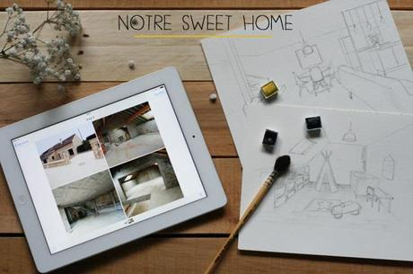 Sweet Home Avons Craque L Ixcmay