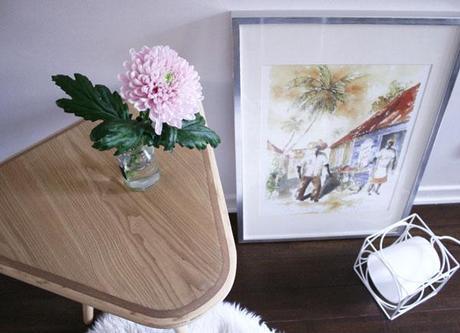 Sweet Home Nouveautes L Mitpg8