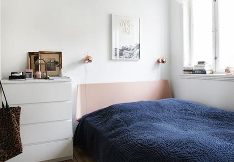Visite Privee Charme Elegance Interieur Scand L Cf0uu8