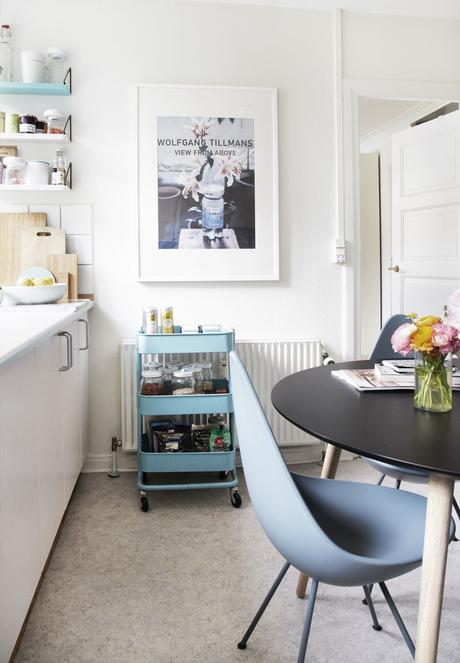 Visite Privee Charme Elegance Interieur Scand L Nt8gf8