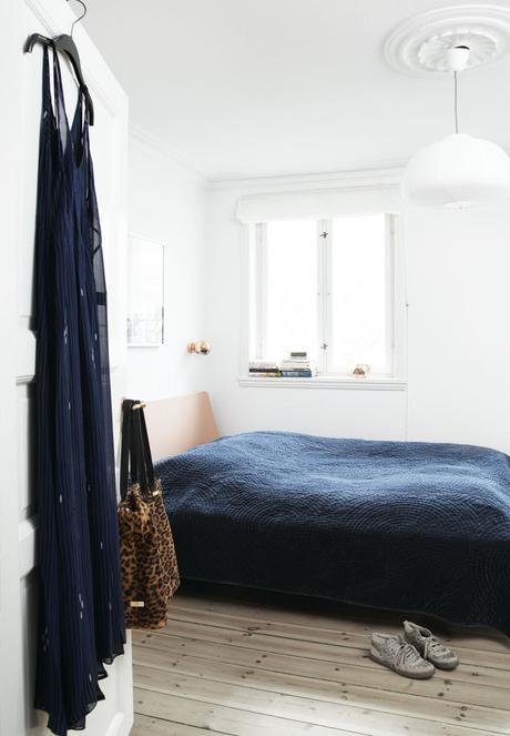 Visite Privee Charme Elegance Interieur Scand L Y0n4bv