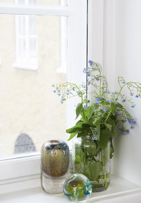 Visite Privee Charme Elegance Interieur Scand L Ta0opa